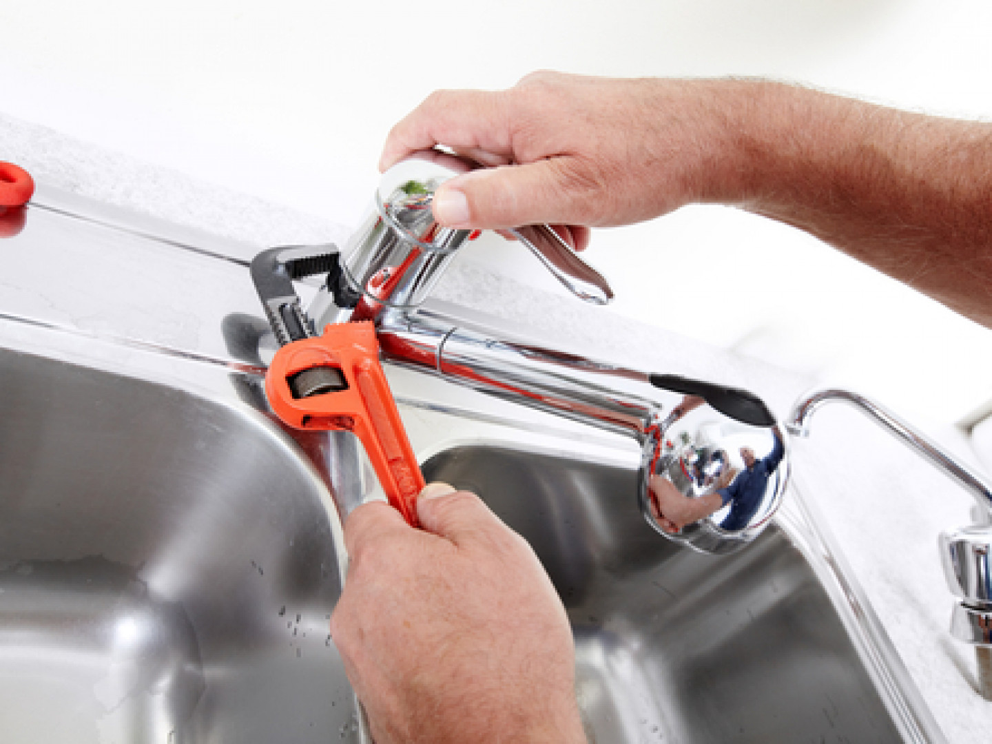 Don't Forget Faucet Installation During Your Home Remodeling Project